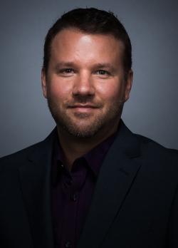Matt Filmeck