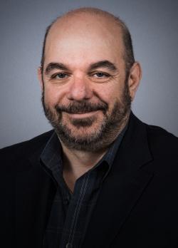 Paul Distefano
