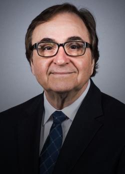 Frank Marsico