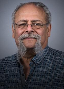 Frank Azar